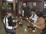 軽食喫茶 ガロ