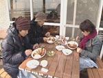 EBIYA.CAFE(エビヤカフェ)