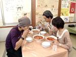 辛麺屋(からめんや) 宮崎 大塚店