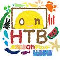 HTB 北海道onデマンド