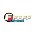 FFFFF