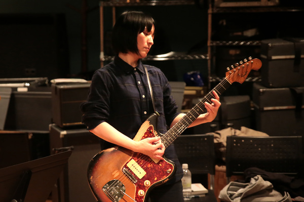 biography_tabuchi.jpg