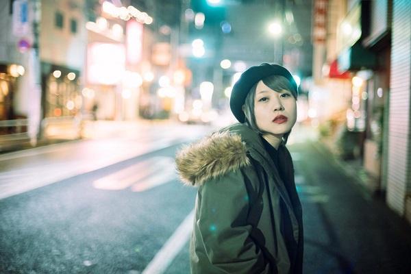 fuyuko_main.jpg