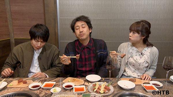 200526onigiri_2.jpg