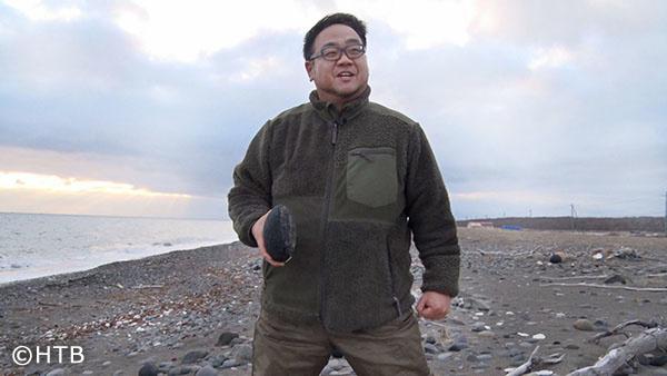 200526onigiri_3.jpg