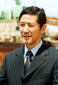 小林 薫さんプロフィール